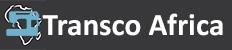 Transco África Logo